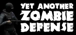 [Steam] Yet Another Zombie Defense gratis limitierte Zeit