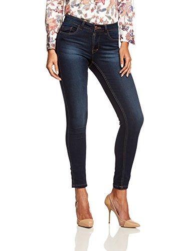 ONLY Jeans in allen Größen