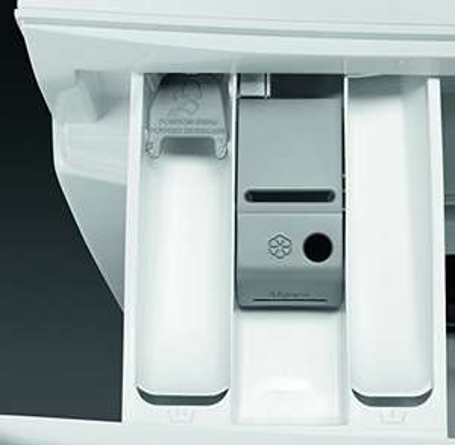 Amazon AEG L6FBA68 Waschmaschine 479 Euro, PVG ca. 569 Euro