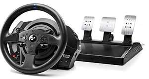 (lokal - gamestop) Thrustmaster T300 RS GT Edition