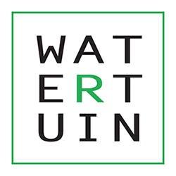 """WaterTuin: """"All you can eat & drink"""" - 2 Personen - 3 Stunden (täglich!!! einlösbar)"""