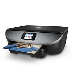 HP ENVY Photo 7130 Multifunktionsdrucker