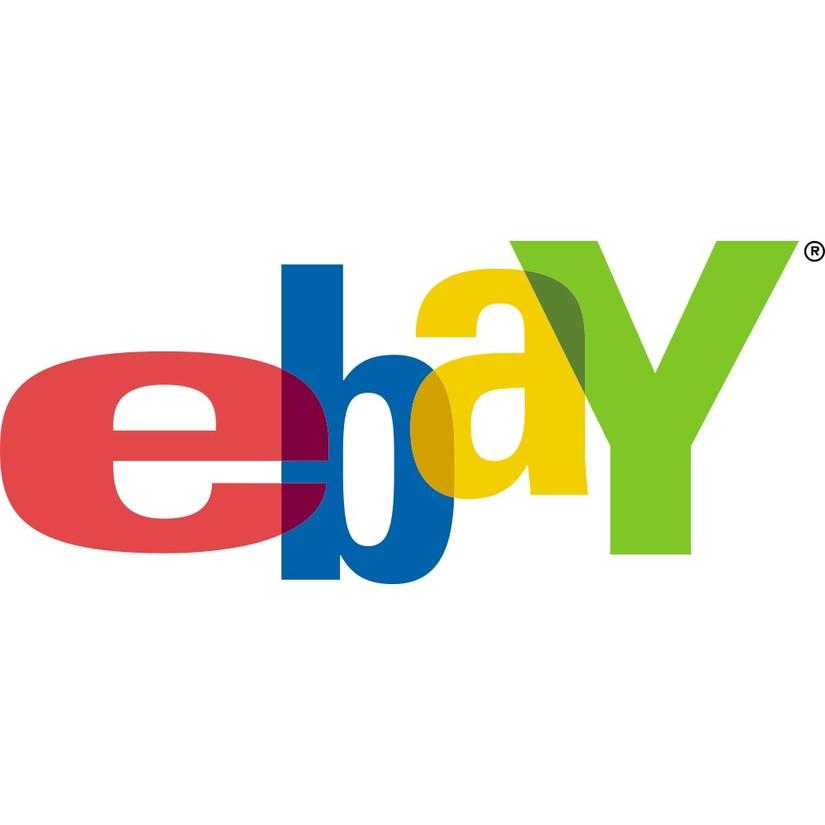 (Info) eBay: Verkaufsprovision auf 10% erhöht