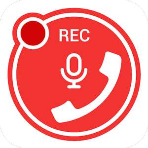 "(Android) ""Automatic Call Recorder Pro"""
