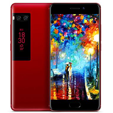 "[LightInTheBox] MEIZU Pro 7 Global Version 5.2"" Smartphone (4GB + 64GB + 3000mAh) mit Band 20 für 207,72 € statt 248,80 €"