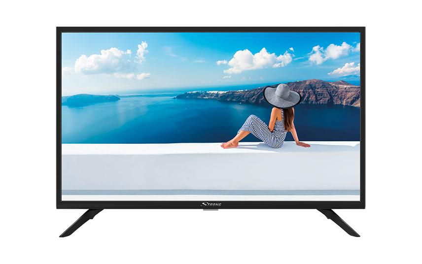 32 Zoll HD Ready TV für € 119,90 [mediamarkt.at]