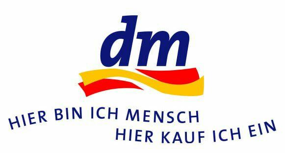 neue dm-Filiale Ampflwang (OÖ): -15% auf den Einkauf