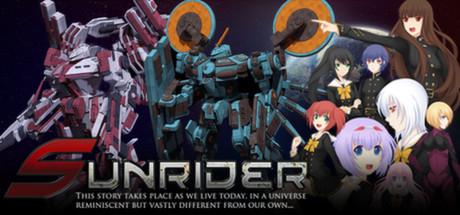 Sunrider: Mask of Arcadius kostenlos @Steam & @Gog - Battlefield 1 & 4 & Flight Sim World DLC's & PS Store