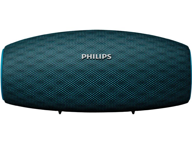 [Mediamarkt.at] PHILIPS Bluetooth Lautsprecher BT6900 für €47 VSK-Frei - Bestpreis !
