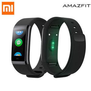 Huami Amazfit Cor Smartband (Preisfehler?!)