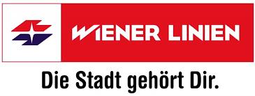Gratis ins Obere Belvedere mit der Wiener Linien Jahreskarte