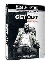 Amazon.it: 5x 4K Ultra HD Blu-ray kaufen und max. 50€ bezahlen (exkl. Versand)