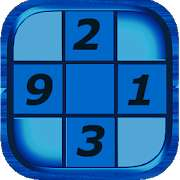 [PlayStore] Covergestaltung Sudoku Master PRO ohne Werbung für Android