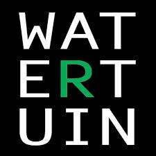 WaterTuin - 2 Stunden - All you can eat&drink (Mo-Fr, 11:30-16:30) - bis 30.9.2018
