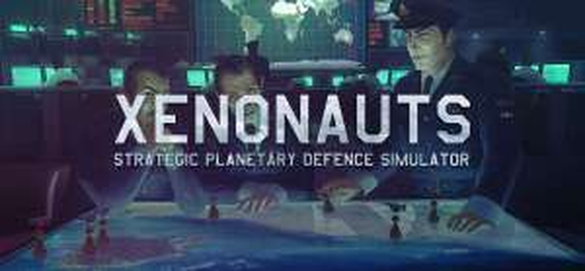 Xenonauts gratis auf GOG