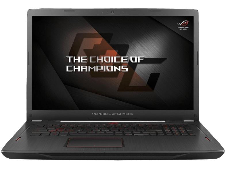 Preisfehler? ASUS Gaming Notebook, R7 1700, RX580, 16GB RAM, 1TB HDD + 256GB SSD