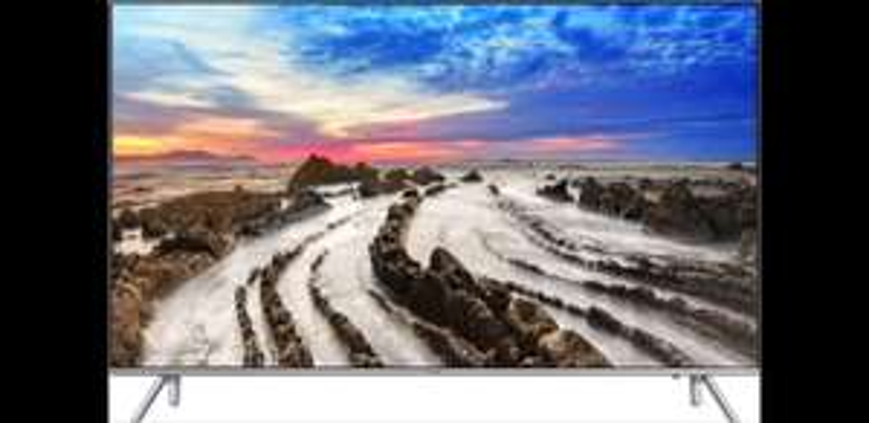 Samsung ue55mu7000 um 699 (Saturn Linz)