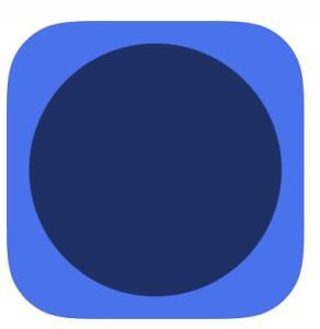 """(iOS) Synonymfinder """"deutsch"""" GRATIS + In-App-Kauf GRATIS"""
