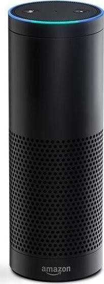 Amazon Echo (1.Generation)