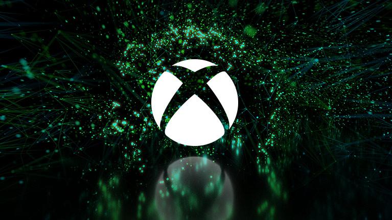 Xbox E3 Briefing streamen und gratis Spiele und DLCs bekommen - Heute um 22 Uhr