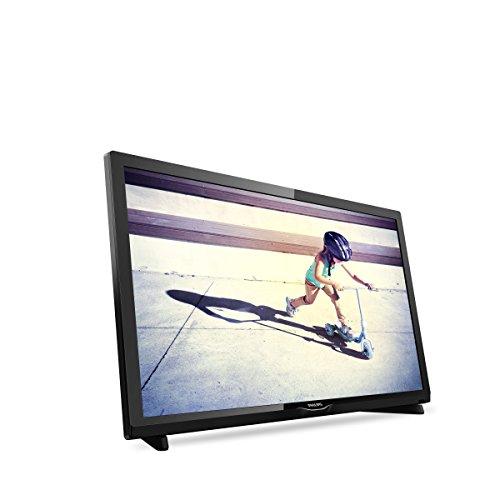 "Philips 22"" FullHD TV"