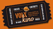 Volxkino - gratis Freiluftkino in Wien bis 14.09 2018