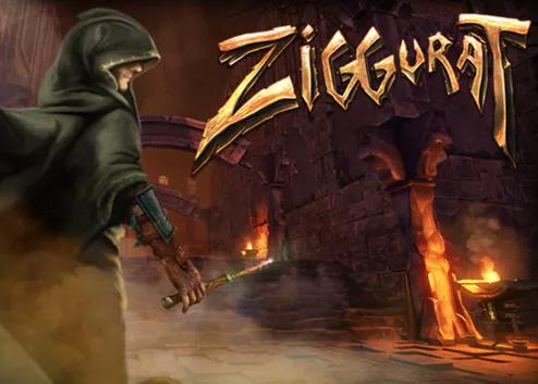 GoG: Ziggurat & Beneath a Steel Sky (PC/Mac/Linux) gratis