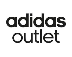 Bis zu 50% Rabatt auf über 900 Adidas Artikel + GRATIS Versand