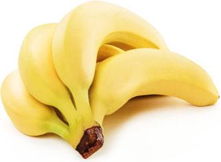 Bananen günstig bei (Hofer)