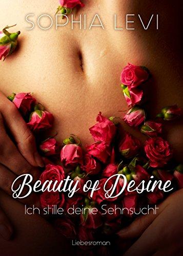 Beauty of Desire: Liebesroman (kostenlos)