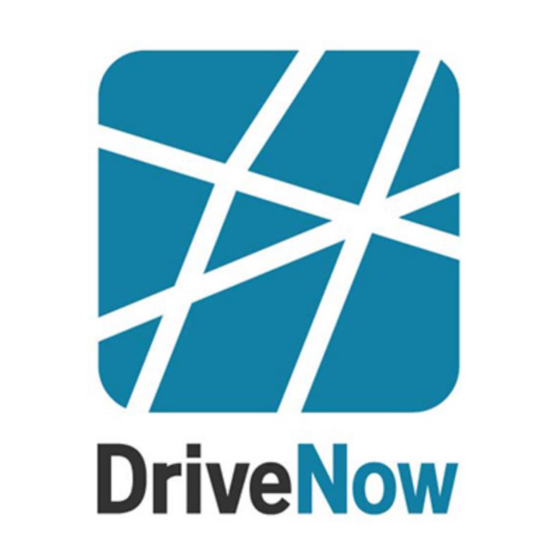 DriveNow Wien: GRATIS Anmeldung (statt 29 €) + bis zu 90 Freiminuten