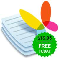 (PC) PDF Shaper Premium 8.3