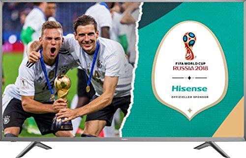"""Hisense 65"""" UHD TV - neuer Bestpreis"""