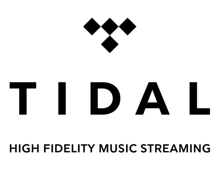 Tidal.com: 180 Tage Premium gratis, HiFi Musikstreaming Service