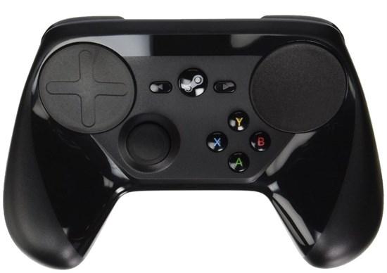 GameStop: Steam Controller für 33,49€