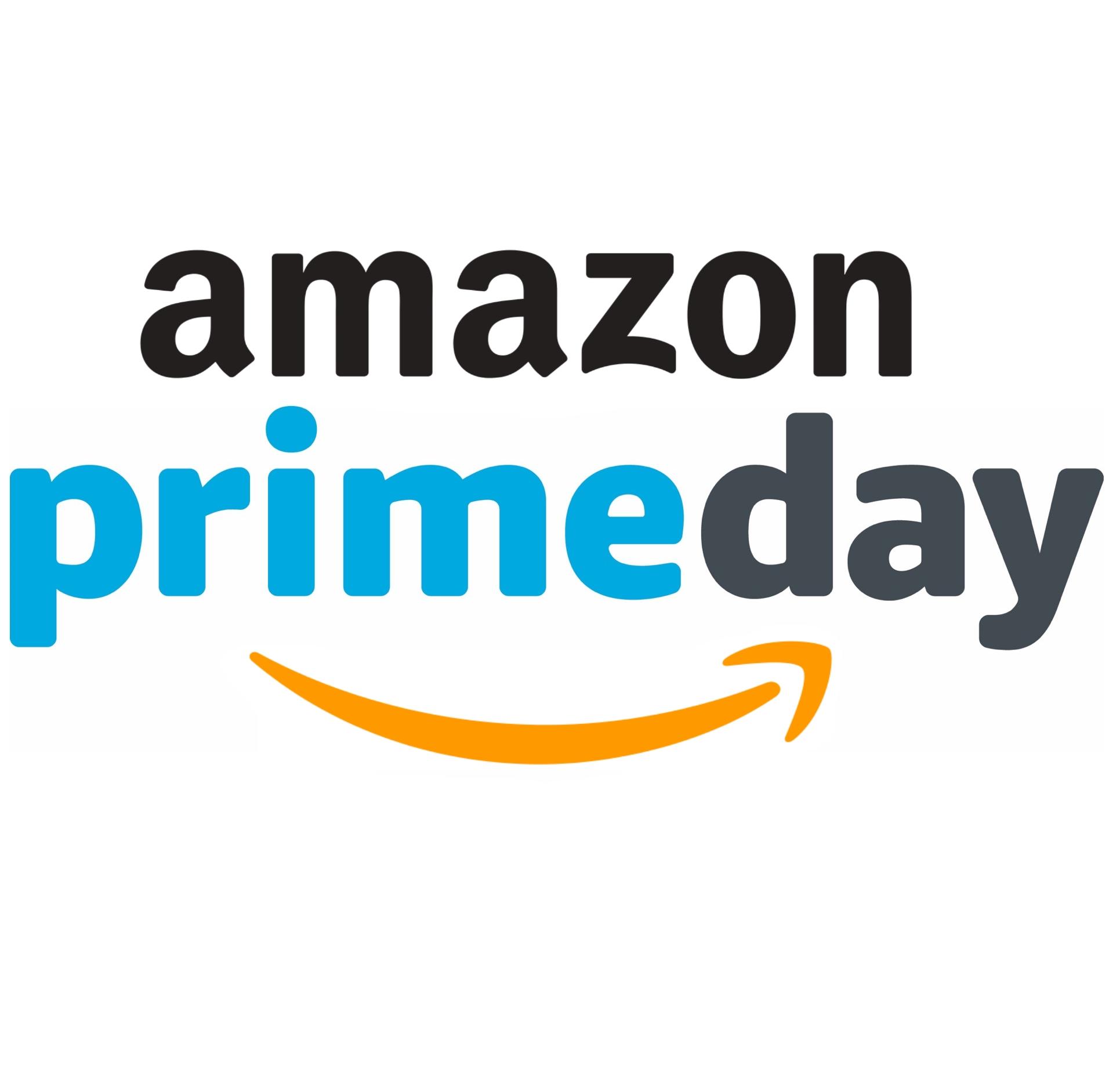 Amazon Prime Day 2018: 16.7.2018 + 17.7.2018