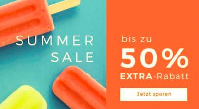 AboutYou: Bis zu -50% SALE + EXTRA 40% CASHBACK