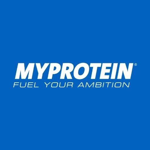 [MyProtein] 2 Produkte zum Preis von 1