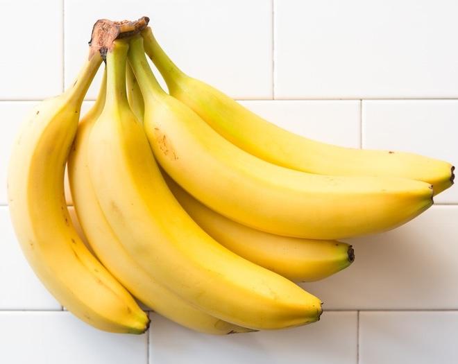 Hofer: Bananen um 0,69 €/kg