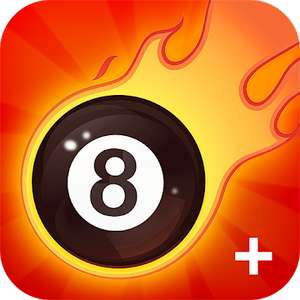 (Android) Pool Billiards 3D