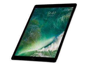 "Apple iPad Pro 10,5"" 64GB grau (Wi-Fi)"