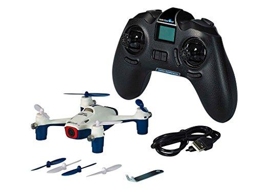 Revell RC Quadrocopter mit HD Kamera