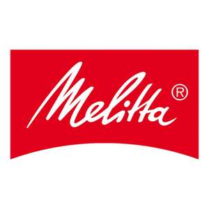 Melitta Shop