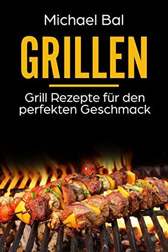 Sommer Schnäppchen: Grill Rezeptbuch Gratis