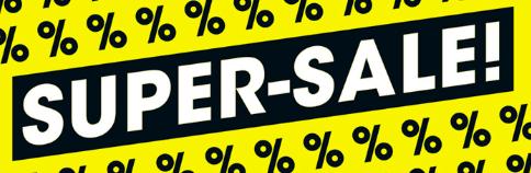 Libro: Super-Sale - bis 67% Rabatt online