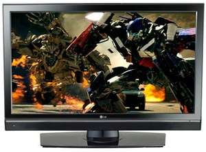 "[LCD-TV] 42"" Full-HD LCD-TV LG 42LF65 ab 617€"