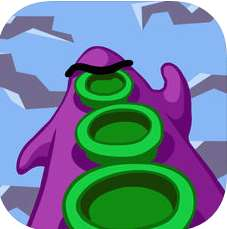 iOS: Day of the Tentacle Remastered um 2,29€ statt 5,49€