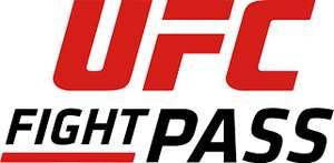 UFC TV: 60 Tage Fight Pass gratis statt 15,98€