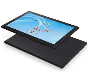 "Amazon.it: 10,1"" Lenovo TB-X304L Wifi/4G Tablet um 132,88€"