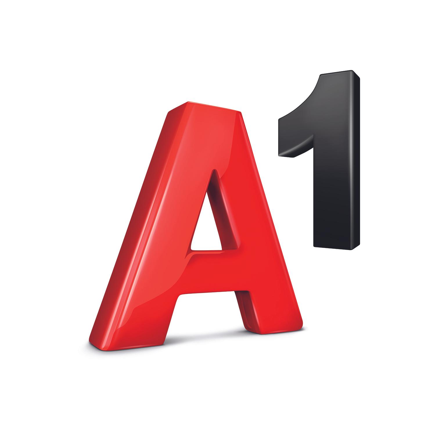 A1 erhöht Festnetz-Grundgebühr ab 1.9.2018 - Sonderkündigungsrecht